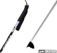 Беговые лыжные палки X-TRAIL