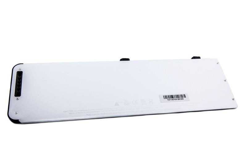 Аккумулятор PowerPlant для ноутбуков APPLE MacBook 13
