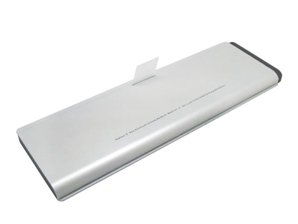 Аккумулятор PowerPlant для ноутбуков APPLE MacBook Pro 15