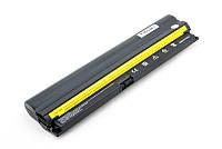 Аккумулятор PowerPlant для ноутбуков IBM/LENOVO Thinkpad x100e (ASM 42T4784) 10.8V 5200mAh