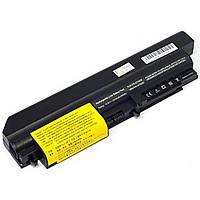 Аккумулятор PowerPlant для ноутбуков IBM/LENOVO ThinkPad R400 (FRU 42T5264) 10.8V 7800mAh