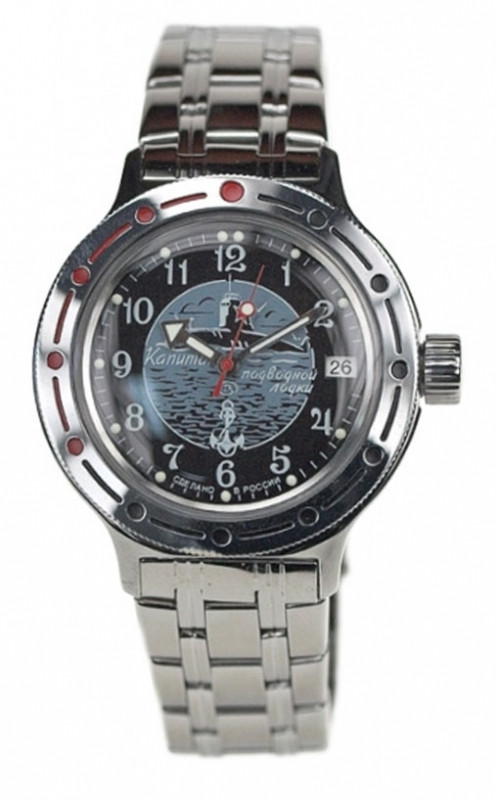Мужские часы Восток 420831 Женские часы Momentum 1M-DV11WES1E