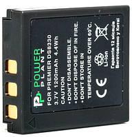 Аккумулятор PowerPlant UFO DS-8330 1200mAh