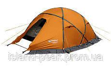 Палатка Toprock4 (серии PRO), от фирмы Terra Incognita - TOPROCK 4