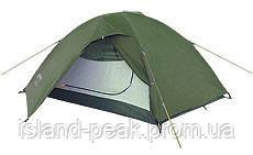 Палатка (серии PRO), Skyline-2 Lite,от фирмы Terra Incognita - SKYLINE 2.