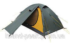Палатка PLATO-3(серии TREK), от Terra Incognita