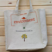 Эко-сумки оптом в Мелитополе. Сравнить цены, купить потребительские ... b1edb54c39a