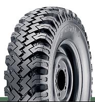 Шины 6/R16 95/92L OK-144  LASSA всесезонные шины
