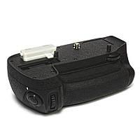 Батарейный блок Extradigital Nikon MB-D15