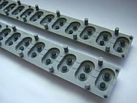 Резиновые ремкомплекты под клавиши tegretol PE3