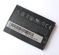 Аккумулятор HTC G3 (1200 mAh) - BMH6209