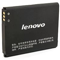 Аккумулятор Lenovo BL169 (2000 mAh) - BML6364