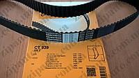Ремень ГРМ Volkswagen T4 1.9D/TD CONTITECH CT867