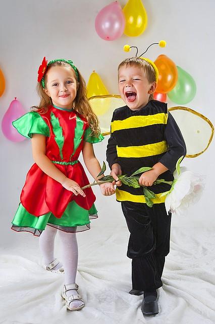 Купить Детские Карнавальные Костюмы. Продажа, цена в ... - photo#38
