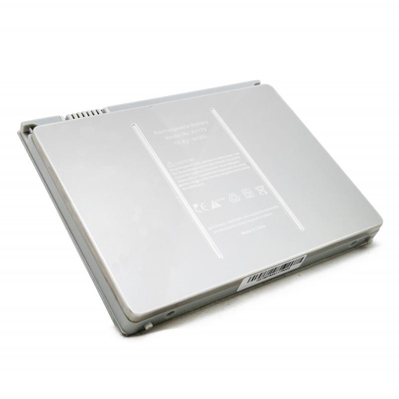 Аккумулятор к ноутбуку Apple MacBook 15