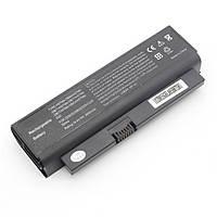 Аккумулятор к ноутбуку HP HSTNN-OB77 14.4V 2600mAh
