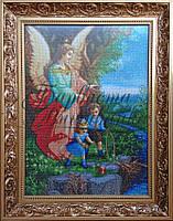 Схеми вишивки картин 50х50 в Украине. Сравнить цены 9993bdacc51e8