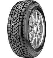 Шины 235/60R18 107H Competus Winter  LASSA зимние шины