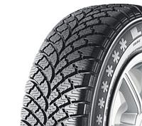 Шины 205/65R16C 107R Snoways 2  LASSA зимние шины