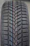 Шины 225/60R16 98H Snoways ERA  LASSA зимние шины