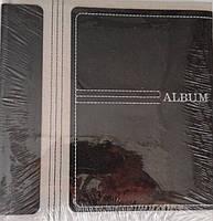 Фотоальбом.Альбом подарочный Tomo .