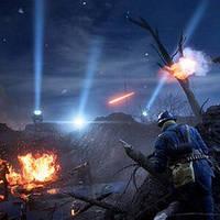 Планы разработчиков Battlefield 1 на ближайшие три месяца