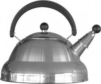 Чайник ORIGINAL BERGHOFF Melody 1104133 (2,6)