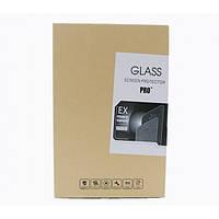 Закаленное защитное стекло GLASS PRO+ для Huawei P8 Lite 2017
