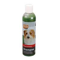 КАРЛИ-ФЛАМИНГО ХЕРБАЛ травяной шампунь для собак, для ухода за жирной шерстью, 300мл