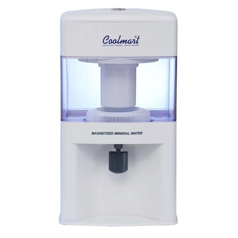 Фильтр для воды Coolmart CM-201