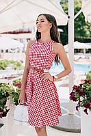 c2dc75a48fdc Платье туника морячка в полоску в Украине. Сравнить цены, купить ...
