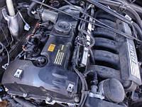Двигатель для BMW Z4 E89 2009-2017