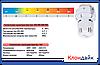 Icma Термостатична голівка з виносним датчиком 28*1,5, фото 2