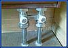 Icma Двотрубний вентиль для панельного радіатора кутовий, фото 6