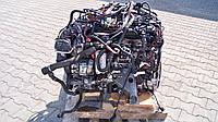 Двигатель для BMW X5 F15 2013-2017