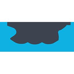3D обзор Потенциометр WH148 100 кОм