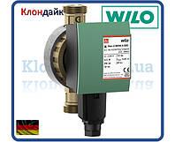 Рециркуляционный насос для систем горячего водоснабжения WILO Star-Z NOVA-A