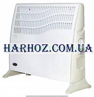 Электроконвектор Термия ЭВУА-1,5/230 (сп) Универсал Комфорт 1,5 кВт, напольный/настенный