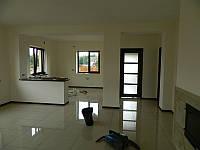 Ремонт домов, квартир, офисов