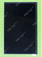 Дисплей Galaxy Tab 4 10.1 SM-T530 Оригинал Китай