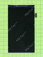 Дисплей Samsung Grand Prime VE G531H Копия АА