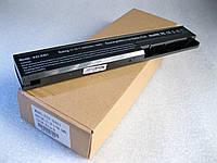 Батарея аккумулятор для ноутбука Asus A42-X401