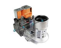 Газовый клапан Vaillant ecoTEC pro 35 кВт. - 0020183719