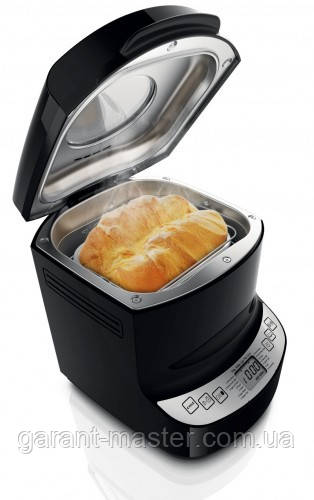 Советы, по выбору хлебопечки