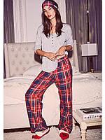 Пижама для сна от VICTORIA'S SECRET