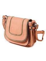 Главная / Товары / Сумки женские / Классические сумки Сумка Женская Классическая иск-кожа Bretton D-729-1 pink