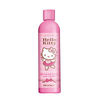 Дитячий гель для душу Avon Hello Kitty