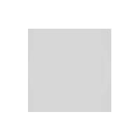 Стеклокерамическая варочная панель (поверхность) плиты Gorenje EC55CLI 428167