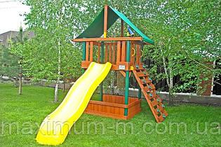 Детская площадка NEVADA