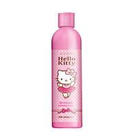 Дитячий шампунь Avon Hello Kitty